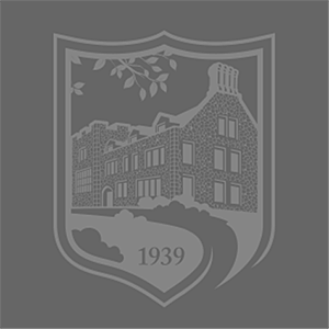 Endicott Logo used when photos are not available