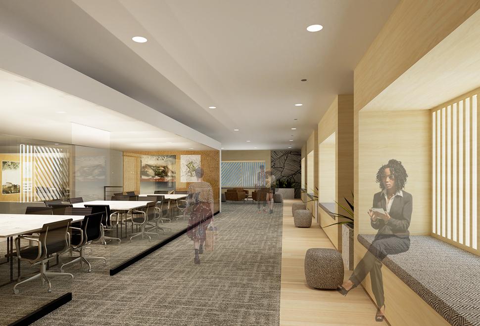 Interior Design School And Programs Endicott College