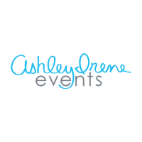 Ashley Irene Events