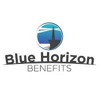 Blue Horizon Benefits