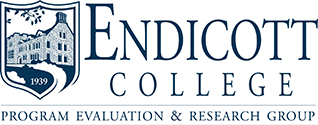 Endicott and Perg logo