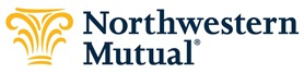 Northwestern Mutual: Life Insurance & Financial Planning