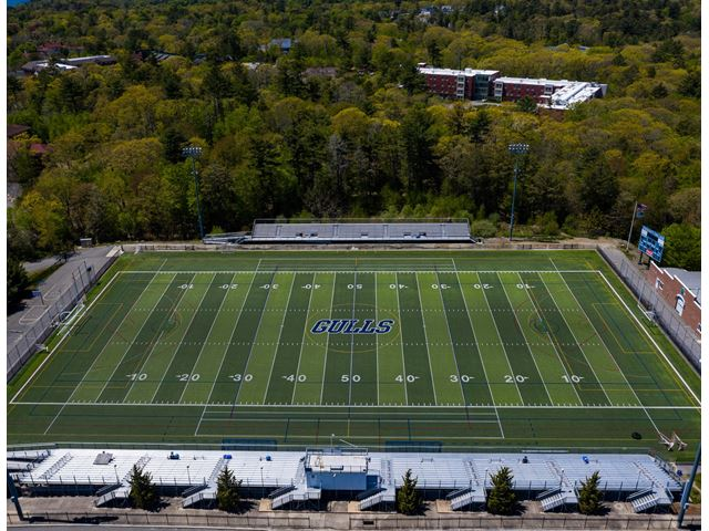 Endicott College Announces Fall Athletics Plan