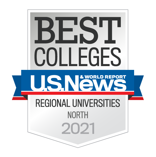 Endicott College Best Universities North