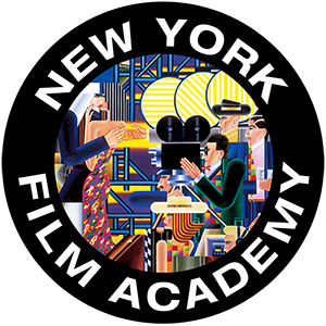 Partnership With New York Film Academy Continues To Grow