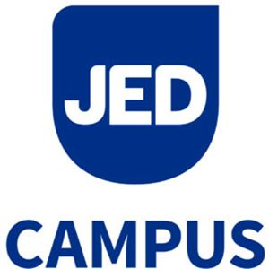 Endicott College is a JED campus