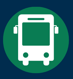 Endicott Shuttle Icon